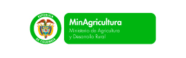 min-agricultura